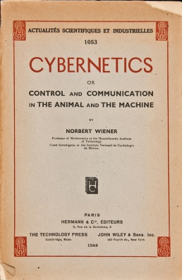 258px-Wiener_Norbert_Cybernetics_or_the_Control_and_Communication_in_the_Animal_and_the_Machine (1)
