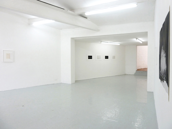 Acme Project Space, London, UK